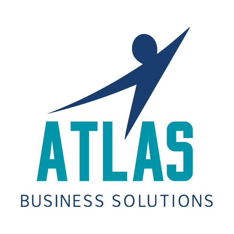 Atlas Business Solutions