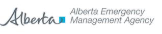 Alberta Emergency Management Agency