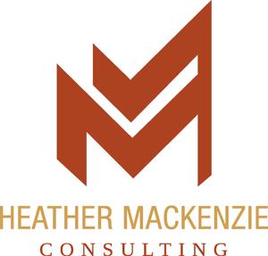 MacKenzie Consulting